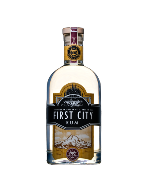 Trail Distilling First City Rum - 0003.png