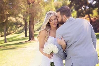 Zoetemelk Wedding