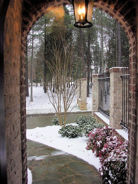 Chapel_Hill_snow__Jan_2007_021.jpg