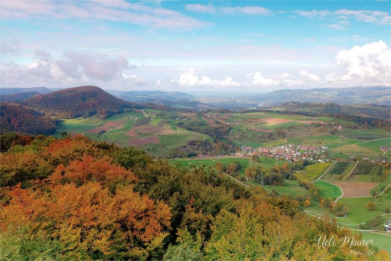 Fotoausflug Cheisacher Turm - 2015-10-08  - 0U5A3296.jpg