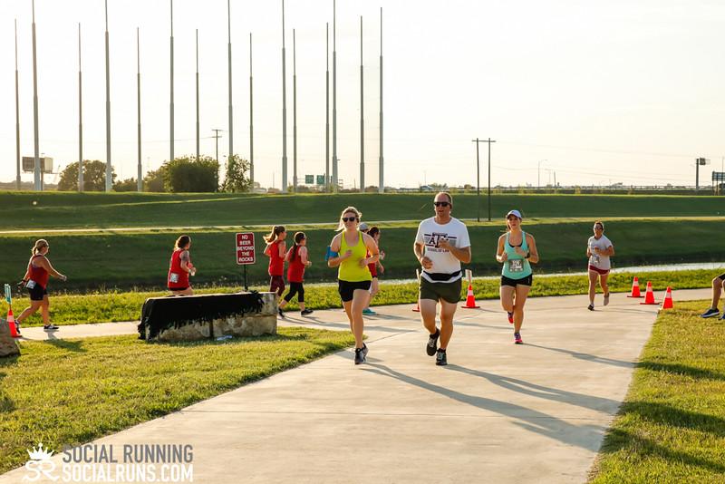 National Run Day 5k-Social Running-2447.jpg