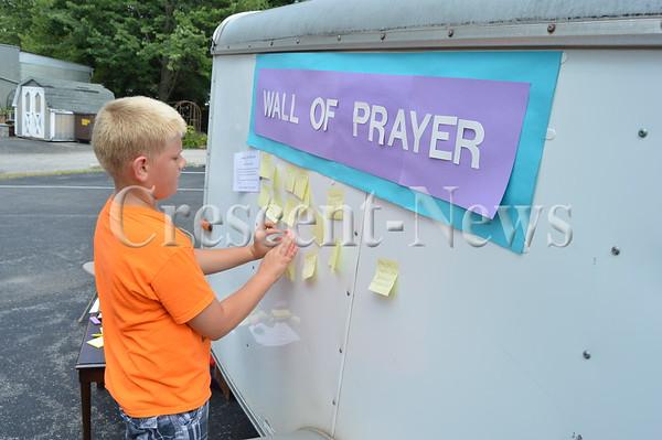 07-25-15 NEWS Tent Revival