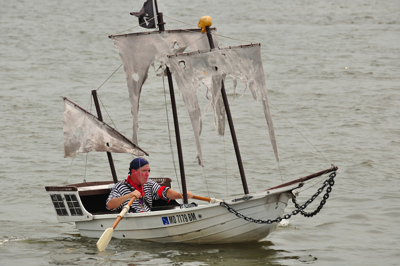 Pirates2011_271.JPG