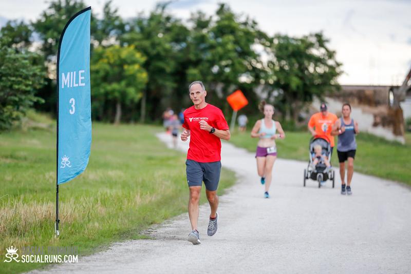SR National Run Day Jun5 2019_CL_4241-Web.jpg