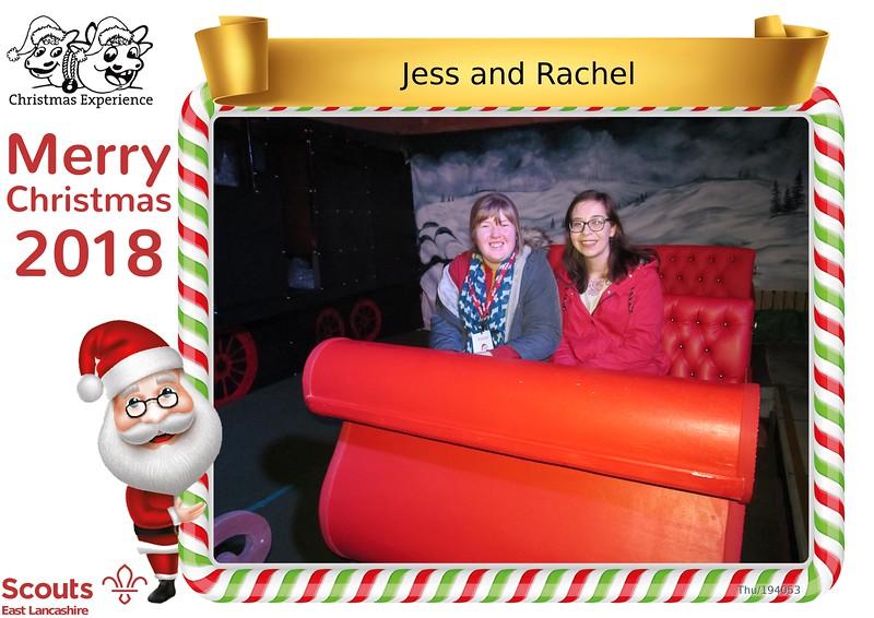194053_Jess_and_Rachel.jpg