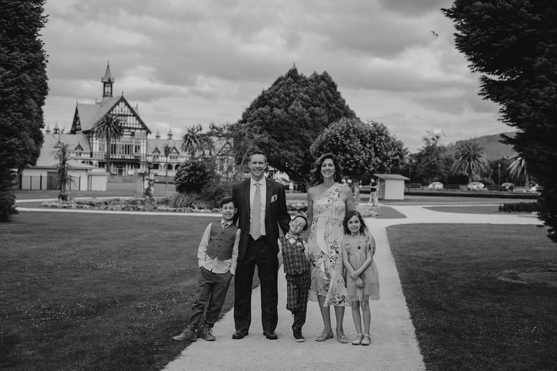 McConkey Family-28.jpg