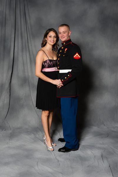 Marine Ball 2013-9.jpg