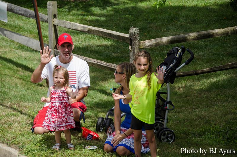 2013_Woodstown_July_4_Parade_438.jpg