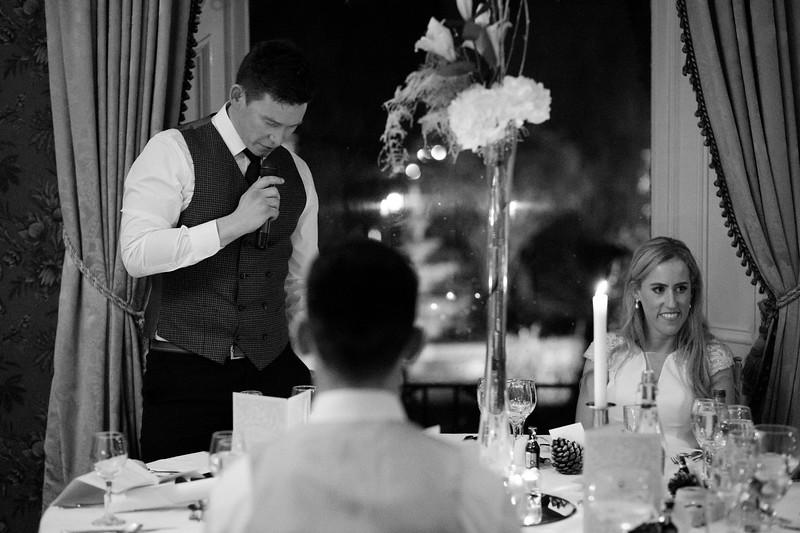 KateDave-Wedding-Killashee Hotel-Naas-613.JPG