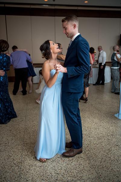 5-25-17 Kaitlyn & Danny Wedding Pt 2 333.jpg