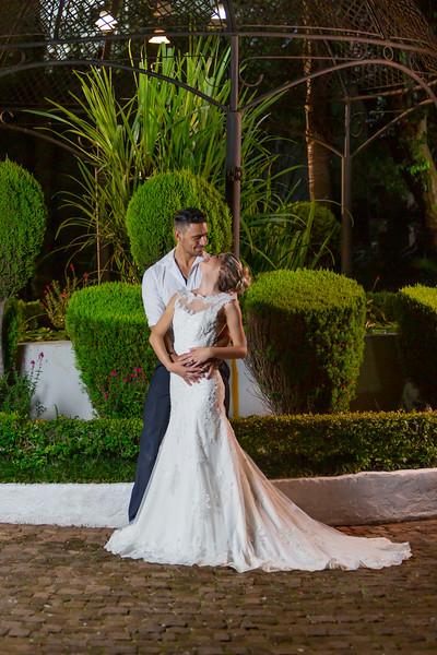 04 Weddings023.jpg