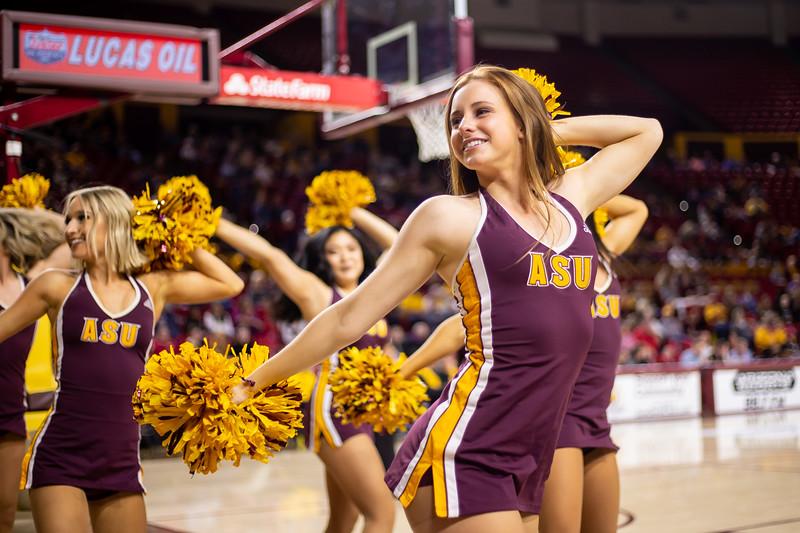 ASU_Womens_Basketball_vs_Cal_043.jpg