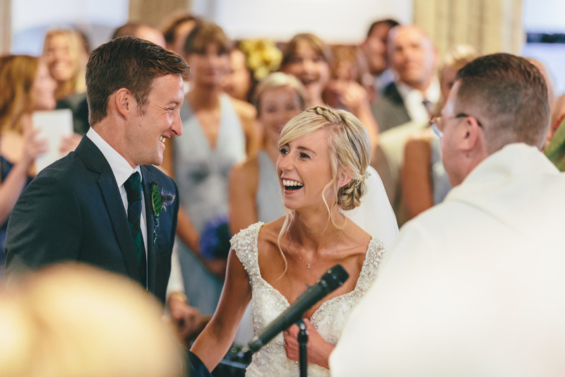 353-D&T-St-Ives-Wedding.jpg