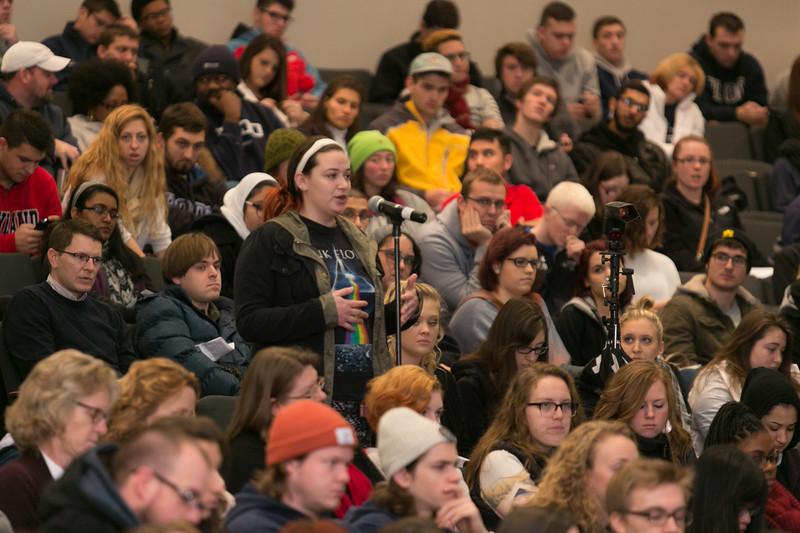 Hood College MLK day 2016-2352.jpg