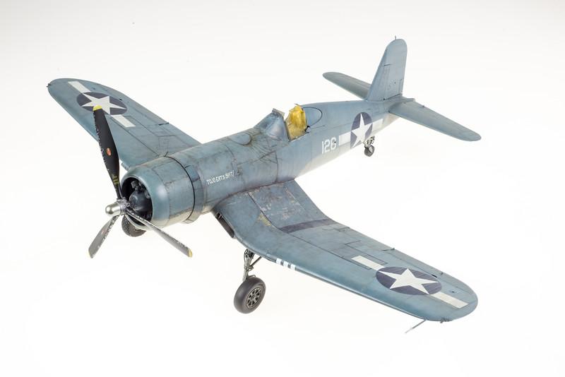 Tamiya F4U-1 Corsair 12-27-14-6.jpg