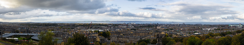 Edinburgh (35 of 44).JPG