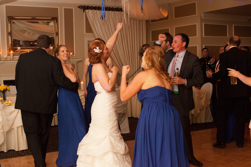 Adam & Sarah Wedding  (3172 of 3243).jpg