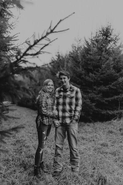 Kaylin and Evan-BW-8.jpg