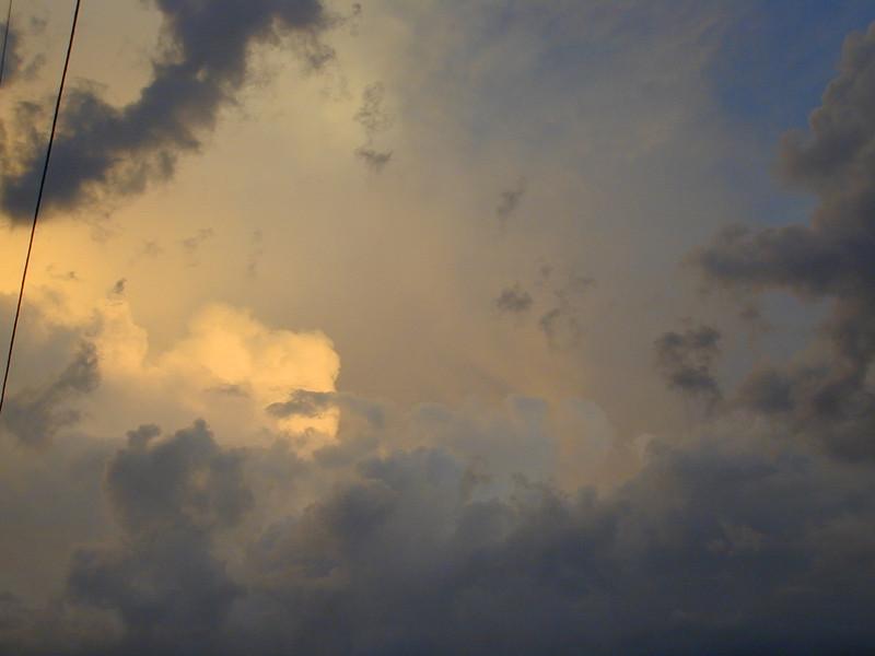 sunset-storm01.jpg