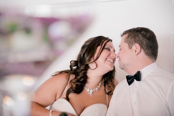 Casamento Andreia & Alberto