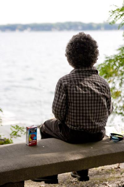 Jay on a bench a.jpg