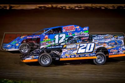 07-24-15 Deer Creek Speedway
