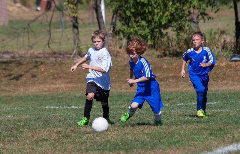 FCAYS U9U10 Autumn soccer-9380.jpg