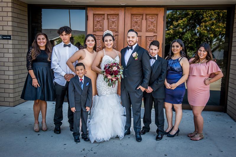 Valeria + Angel wedding -314.jpg