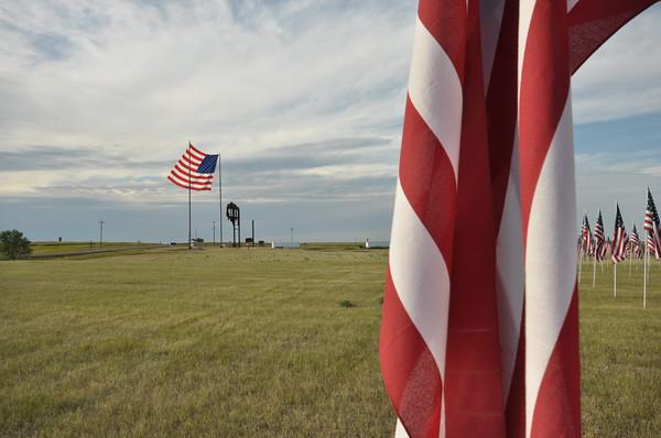 Military Tribute Freedom Photos