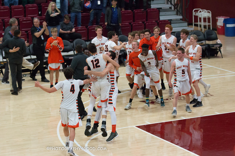 Varsity Boys 2017-8 (WM) Basketball-1739.jpg