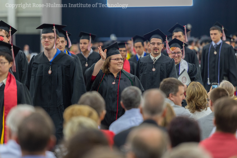 PD3_5158_Commencement_2019.jpg