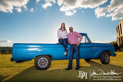 2015 10 23 Beth and Dan Engagement Photos