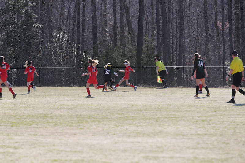 Dynamo 2006g vs GSPAA Galaxy 031619-52.jpg