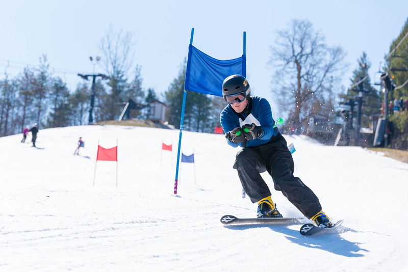 56th-Ski-Carnival-Sunday-2017_Snow-Trails_Ohio-2834.jpg