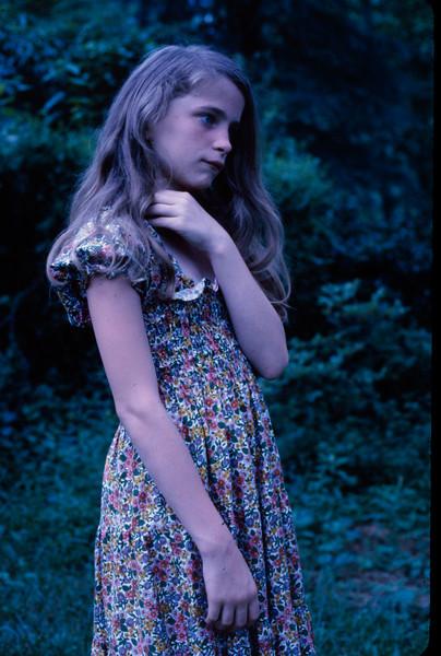 1979 06 Heather 6.jpg
