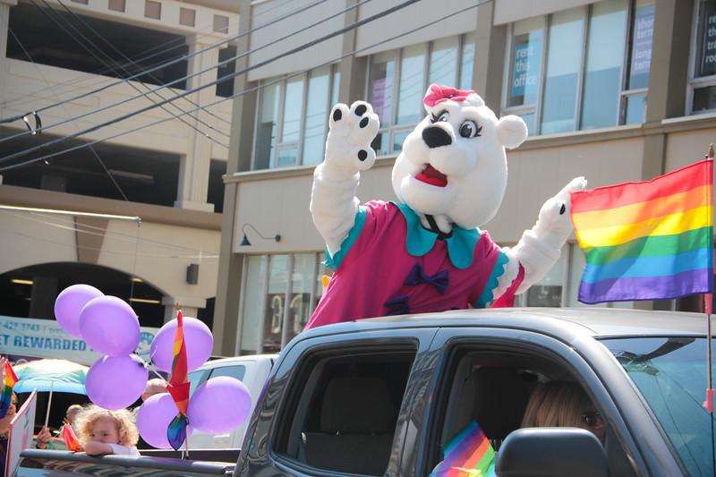pride2016IMG_7824.jpg