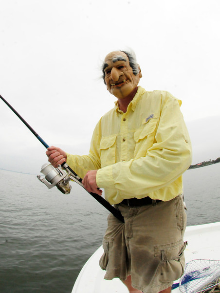 Old Man Fishing.jpg
