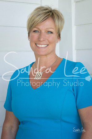 Paddle Your Harbor Lifestyle Commercial Marketing Photography