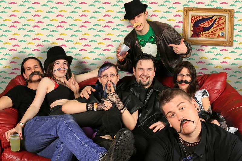 MustacheMassacre-20140301-008.jpg