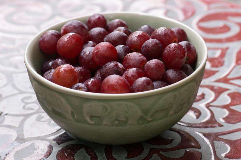 grapesCloseUP.jpg