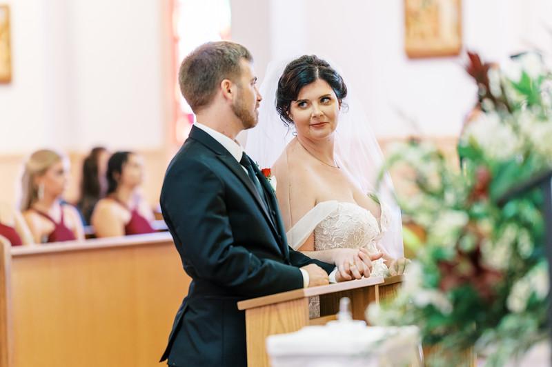KatharineandLance_Wedding-421.jpg