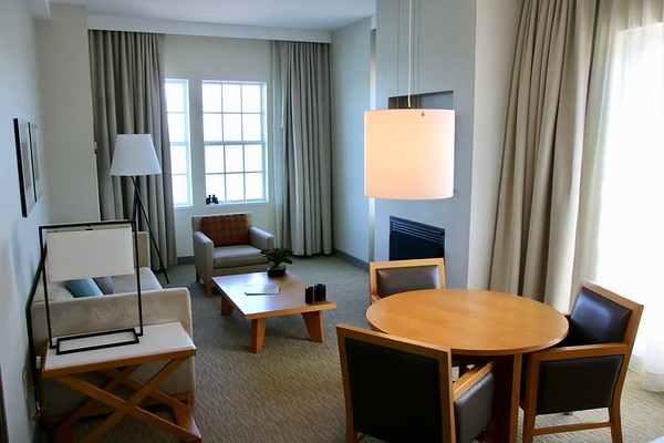 Monterey / Pacific Grove Hotels and Inns