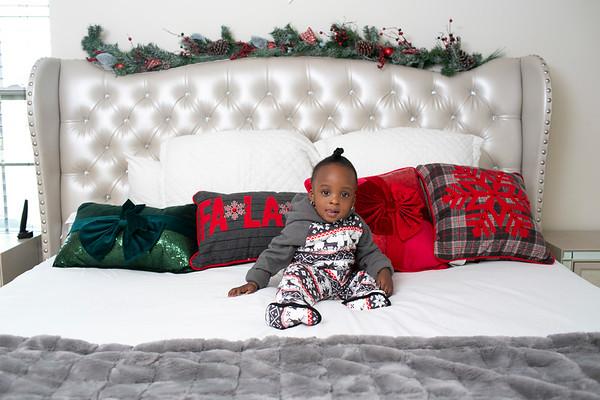 Talabi Christmas 2019