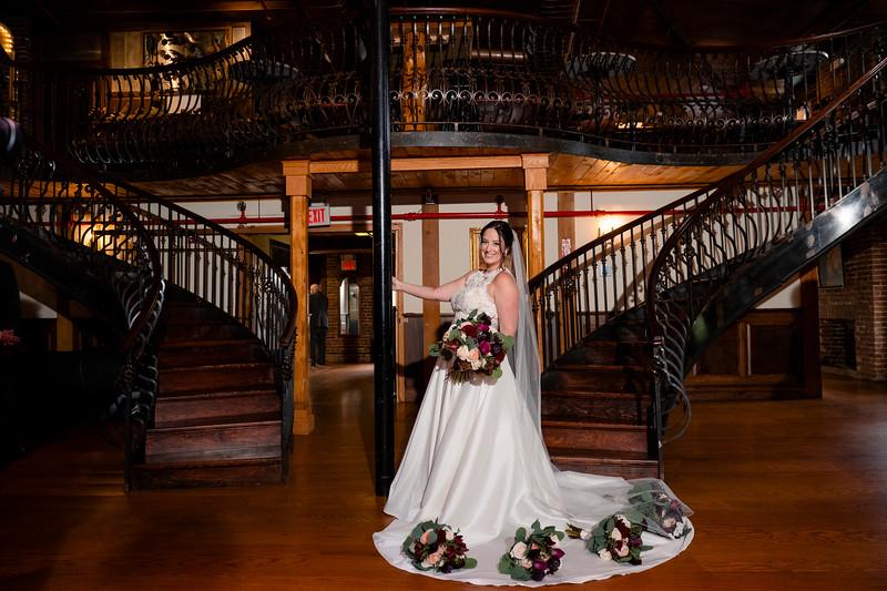 wedding (452 of 1070).jpg