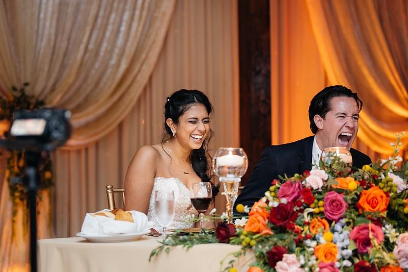 LeCapeWeddings Chicago Photographer - Renu and Ryan - Hilton Oakbrook Hills Indian Wedding -  1037.jpg