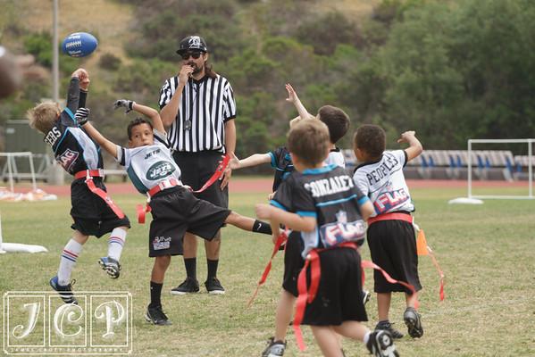 NFL FlagSD 60 4-13-13