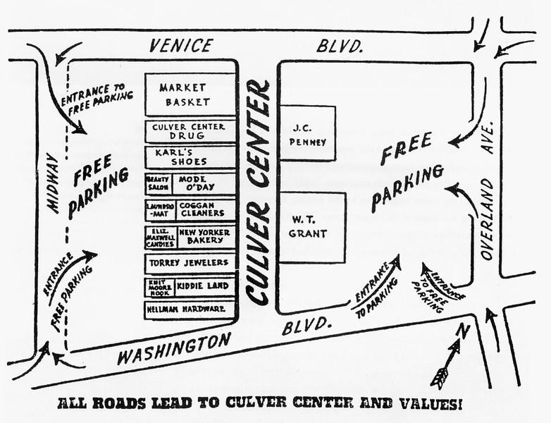1950-05-10-CityCentertoRegionalMall-250.jpg