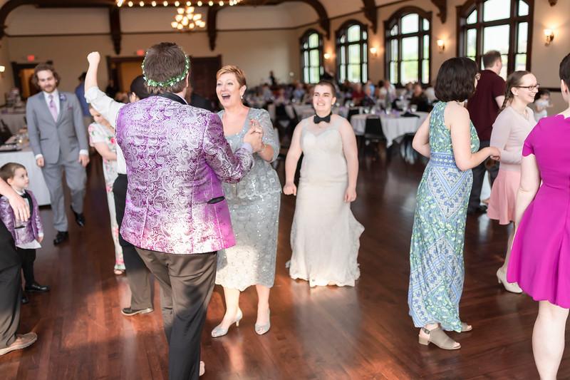 Abigail Truman Wedding (591).jpg
