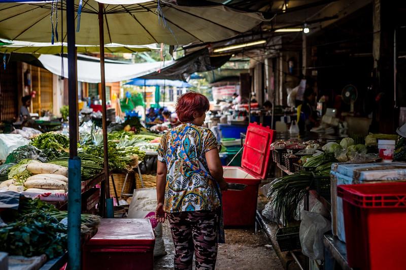 Thailand-039-5.jpg
