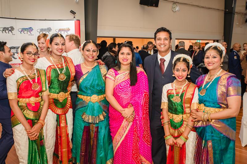Indian National Day 2020 (Gala Dinner)-327.jpg